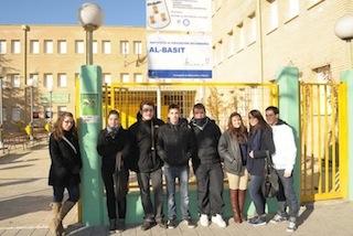 Alumnos_participantes_en_la_VII_Olimpiada_Regional_de_Biologi_a._Albacete_11_de_febrero_de_2012