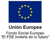logo_fse_actualizado